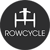 ROWCYCLE