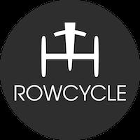 Rowcycle Logo 200